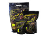 Carpservis Boilies Boss2 Oliheň 1 kg 20 mm