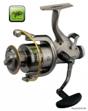 Giants Fishing Spark TR 5000