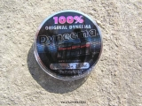 Balsax Dyneema Fish 0,20 mm 5m