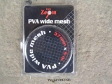 Carp Zoom PVA síť 37 mm 0,5 mm