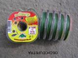 Carpservis Dr.Carp 0,80 mm 7 m