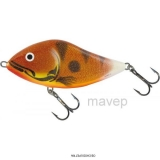 Salmo Slider 5 cm F WE
