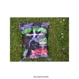 Carp Inferno boilies 1 kg 17 mm Scopex Chilli