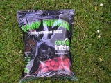 Carp Inferno Boilies 1 kg 20 mm Robin Red ústřice