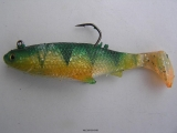 Prologic Minnow Perch 7 cm