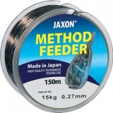 Jaxon Method Feeder 150m 0,18 mm