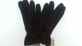 Eiger rukavice fleece Glove