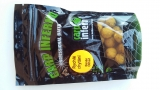 Carp Inferno Monster crab 250gr 17 mm