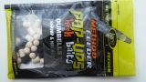 Lorpio Hook Baits Pop Up Dumblles 7mm Rasbbery Halibut 15 gr