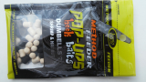 Lorpio Hook Baits Pop Up Dumblles 7mm Shrimp Halibut 15 gr