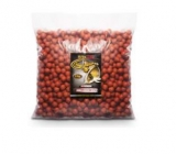 Extra Carp boilie 5kg 20 mm Chili-Robin Red
