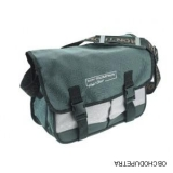 Ron Thompson Field Gear XP Gamebag