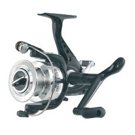 Konger Carbo Maxx Iron Carp 330