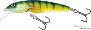 Salmo Minnow 6 S PH