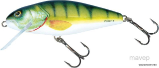 Salmo Perch 12 S PH