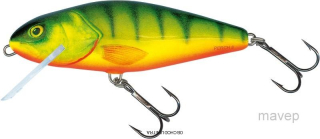 Salmo Perch 8 F HP