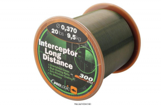 Prologic PL Interceptor Long Distance 0,28 mm-300 m