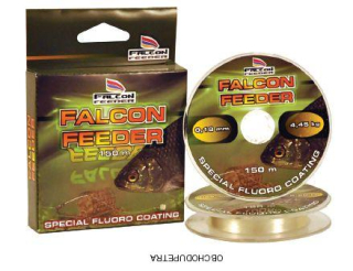 Falcon Feeder 150m 0,16 mm