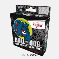 Carp Zoo Bull-Dog 300m 0,28mm 10,75 kg