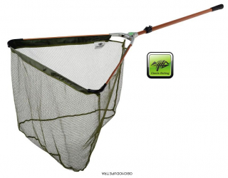 Giants Fishing podběrák Specialist Landing Net 60 cm