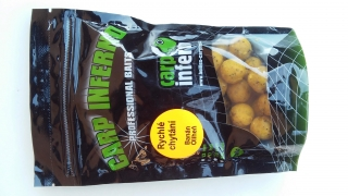 Carp Inferno Švestka 250 gr 17 mm