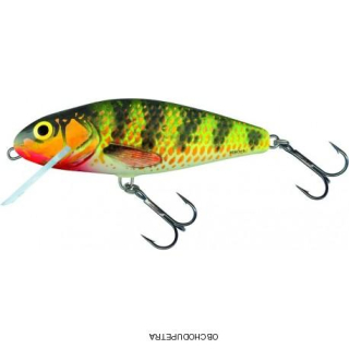 Salmo Perch 8 F HOP