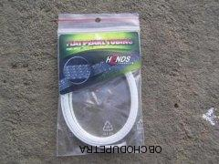 Hends Flat Pearl Tubbing FPT-501
