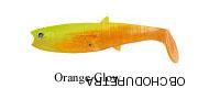 Prologic SG Cannibal Orange Glow 6 cm
